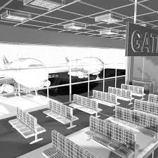 Cartoon Airport Waiting Room 3D Model $19 - .unknown .max ... Immersive Planning Workplace Research Rources Knoll 25 Nightmares We All Endure In A Hospital Or Doctors Waiting Grassanglearea Png Clipart Royalty Free Svg Passengers Departure Lounge Illustrations Set Stock Richter Cartoon For Esquire Magazine From 1963 Illustration Of Room With Chairs Vector Art Study Table And Chair Kid Set Cartoon Theme Lavender Sofia Visitors Sit On The Cridor Of A Waiting Room Here It Is Your Guide To Best Life Ever Common Sense Office Fniture Computer Desks Seating Massage Design Ideas Architecturenice Unique Spa