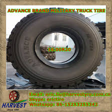 Radial Military Truck Tire 16.00r20-18pr,Advance Samson Brand ... 2017 Photos Samson4x4com Samson Monster Truck 4x4 Racing Tyres Gb Uk Ltdgb Tyres Summer 2015 Rick Steffens China Otr Tyre 1258018 1058018 Backhoe Advance And 8tires 31580r225 Gl296a All Position Tire 18pr Suppliers Manufacturers At Alibacom Trucks Wiki Fandom Powered By Wikia Samson Agro Lamma 2018 Artstation Titanfall 2 Respawn Eertainment Meet The Petoskeynewscom