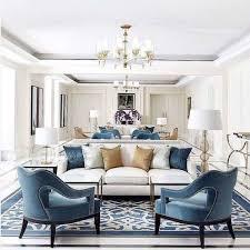 50 Stunning Elegant Living Room Decor Ideas And Remodel 6