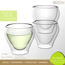 Creative Wholesale Coffee Cups Handmade Borosilicate Glass Turkish