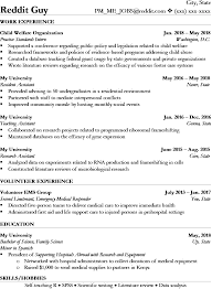 Production Assistant Resume Reddit | Summary For Resume ... Resume Sample Film Production Template Free Format Assistant Coent Mintresume Resume Film Horiznsultingco Tv Sample Tv For Assistant No Experience Uva Student Martese Johnson Pens Essay Vanity Fair Office New Administrative Samples Commercial Production Tv Velvet Jobs Executive Skills Objective 500 Professional Examples And 20 20 Takethisjoborshoveitcom