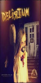 Halloween Attractions In Parkersburg Wv by The Asylum Haunted House Haunted House In Weston West Virginia
