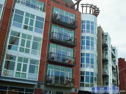 100 Lofts For Sale In Seattle Pike Of 303 E Pike St 98122