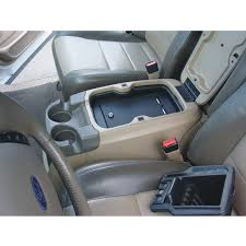 Floor Console - Home Design Ideas And Pictures 2013 Ram 1500 Center Console Storage Youtube Vault Truck And Suv Auto Safe By Kust Cw1505gls Car Armrest Boxtool Organizer Fit For 2017 The 8 Coolest Features On The 2016 Honda Pilot Ford Gun Vaults Red Hound 2 Black Front Floor Under Seat Bin 2015 F150 F150 Supercrew Amazoncom Bell Automotive 221333868 Coin Holder Compact Change Cup Box Dimes Case Preowned Gmc Sierra 2500hd Denali Crew Cab Pickup 072013 Silverado Tahoe 52017 Interior Mats