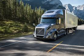 Volvo Celebrates 35 Years Of Aerodynamics - Truck News Everything You Need To Know About Truck Sizes Classification Early 90s Class 8 Trucks Racedezert Daimler Forecasts 4400 68 Todays Truckingtodays Peterbilt Gets Ready Enter Electric Semi Segment Vocational Trucks Evolve Over The Past 50 Years World News Truck Sales Usa Canada Sales Up In Alternative Fuels Data Center How Do Natural Gas Work Us Up 178 July Wardsauto Sales Rise 218 Transport Topics 9 Passenger Archives Mega X 2 Dot Says Lack Of Parking Ooing Issue Photo Gnatureclass8uckleosideyorkpartsdistribution