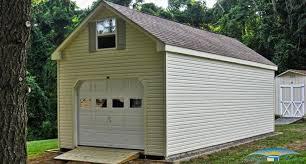 100 The Garage Loft Apartments 2 Story Prefab Prefabricated Horizon Structures