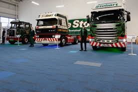 Delivered: Successful Installation Of Carpet Tiles At Eddie Stobart Stobart Orders 225 New Schmitz Trailers Commercial Motor Eddie 2018 W Square Amazoncouk Books Fileeddie Pk11bwg H5967 Liona Katrina Flickr Alan Eddie Stobart Announces Major Traing And Equipment Investments In Its Over A Cade Since The First Walking Floor Trucks Went Into Told To Pay 5000 In Compensation Drivers Trucks And Trailers Owen Billcliffe Euro Truck Simulator 2 Episode 60 Special 50 Subs Series Flatpack Dvd Bluray Malcolm Group Turns Tables On After Cancer Articulated Fuel Delivery Truck And Tanker Trailer