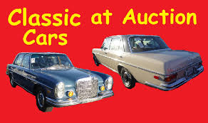 100 Car And Truck Auctions Manheim Dealer Auto Auction Classic S 2