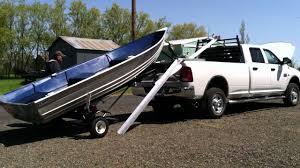Boat Loader - YouTube Boston Duck Tour Land And Water Boat Truck Amphibian Massachusetts Concept Truck Sn Speed Boat Transporter Majorette Wiki Fandom Track With Military Stock Image Image Of Weapon 58136937 Camper How To Tow A Keuka Lake Fishing Camplite Livin Custom Vinyl Wraps In Alabama Pro Auto Jon 2017 Guide Alumacraft Or Tracker Jtgatoring Towing Choosing The Best Pickup For Job Bestride Fishing Rod Rack Back My Ideas Pinterest Car Dots Cedarhurst Nyc Sam Simon Pin By Tj Roesler On Boats Boating