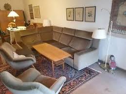 70er grüne wohnzimmer ebay kleinanzeigen