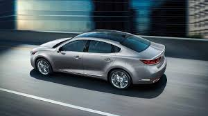 Find A 2018 Kia Cadenza In Fort Smith, AR At Crain Kia 1941 Diamond T Truck Used Cars For Sale In Bentonville Ar Autocom Craigslist Spokane Washington Local Private For By Find A 2018 Kia Niro Fort Smith At Crain Ar Forte With Rio Vehicle Ft Motorcycles By Owner Newmotwallorg Download Ccinnati Jackochikatana And Trucks Less New Wallpaper Sportage Ohio Options On