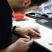 ubreakifix 14 photos 15 reviews mobile phone repair 1930