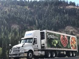 John Petrossian - Vice President Operations - Sysco San Diego, Inc ... Truck Drivers For American Central Transport Get A Pay Raise Sysco Syscos Secret Food Stored In Unrefrigerated Sheds Across Us And Great Dividend Stock Retirement Los Angeles Iowa Foodservice Distributor Ankeny Facebook 18 Driver Jobs N 600 450 Amster Drivers Strike At Center Better Pay Working Cditions Shippers Choice Cdl Traing Google Halliburton Truck Driving Find John Petrossian Vice President Operations San Diego Inc Syscous Foods Mger Stopped