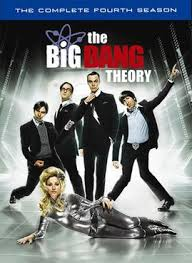 Hit The Floor Wiki Episodes by The Big Bang Theory Season 4 Wikipedia