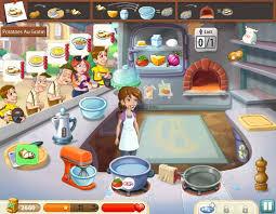 jeux de cuisine à télécharger jeux de cuisine kitchen scramble beau galerie kitchen scramble pour