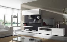 100 Contemporary Modern Living Room Furniture Wall Units Unit Designs