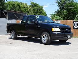 Buy Here Pay Here Cheap Used Cars For Sale Near Austin, Texas 73301 19 Essential Food Trucks In Austin 48 Hours In Texas Globetrottergirls Auto Traders Cars For Sale Tx About Autonation Chevrolet Trident New Ford Buda Truck City Buy Here Pay Cheap Used For Near 78701 Lone Oak Motors Craigslist Tx 2019 20 Top Car Release Date 78717 Century Sales 78753 And
