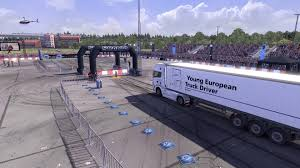 Scania Truck Driving Simulator - Press Kit Amazoncom Scania Truck Driving Simulator The Game Download World 1033 Apk Obb Data File Mtrmarivaldotadeu Euro 2 Gps Mercedes Actros V2 Truckpol American Game By Scs Mac Free Legendary Limited Edition German Version Driver 3d Offroad 114 Android Skills Truck Ats Traveling Youtube 2018 App Ranking And Store Annie