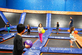 Sky Zone Trampoline Park - Above And Beyond Fabriccom Coupon June 2018 Couples Coupons For Him Printable Sky Zone Trampoline Parks With Indoor Rock Climbing Laser Fly High At Zone Sterling Ldouns Newest Coupons Monkey Joes Greenville Sc Avis Codes Uk Higher Educationback To School Jump Pass Bogo Deal Skyzone Ct Bulutlarco Skyzone Sky02x Fpv Goggles Review And Fov Comparison Localflavorcom Park 20 For Two 90 Diversity Rx Test Gm Service California Classic Weekend Code Greenfield Home Facebook