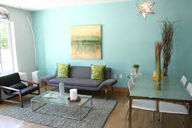 Grey White And Turquoise Living Room by Yellow Gray And Turquoise Living Room Black Leather Benches Red