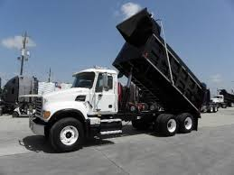 Dump Trucks For Sale In Dallas Tx, | Best Truck Resource Craigslist Cars And Trucks Dallas Texas Lovely 21 Best Used For 2014 Isuzu Npr Hd 16ft Box Truck With Lift Gate At Industrial 48 Flatbed Trailers For Sale Irving Denton Txporter Stake In Tx On Buyllsearch 2011 14ft Service Utility Power Car Dealership Carrollton Motorcars Of About Our Custom Lifted Process Why Lewisville New Inventory Commercial In Intertional Prostar Crazy Stuff Ive Seen Zombies Edition Zombie Squad Freightliner Cascadia Evolution Premier Group