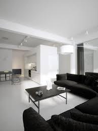 100 Loft Interior Design Ideas Cool Fresh 34 Cool
