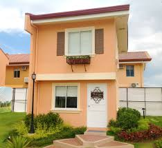 Subdivisions Bulacan Area | Bulacanhomes (The Best Properties In ... Fruitesborrascom 100 Camella Homes Kitchen Design Images The Camella Homes Bucandala Reana House And Lot For Sale Bacolod Gavina Sy Realty 033192229 Homes Pictures In The Philippines Home Decor Ideas Modern Camella Kitchen Design Otograph Best In Philippines Youtube Drina House Model Lara Of Batangas Geronimo Co Ltd Interior Psoriasisgurucom Official Website Developer Cagayan Condo For Tuguegarao City At Islands Dasma Price Drina