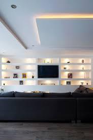 Living Room Empty Corner Ideas by Best 25 Large Corner Shelf Ideas On Pinterest Shower Designs