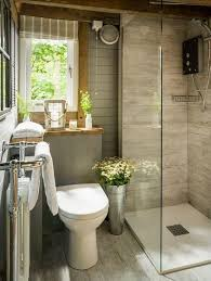 Bathroom Trends 2021 We Our Home Inspired By 11 Small Bathroom Ideas You Ll Want To Try Asap Decoholic