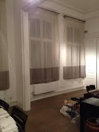 rideaux de sur mesure rideaux voilages sur mesure à lille tissu d ameublement
