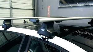 Kayak Rack For Suv Truck Fifth Wheel Carrier Thule Best - Fifth Wheel Cover Universal Fitting 5th Coupling What To Know Before You Tow A Trailer Autoguide News Heavy Towing Bobs Thrghout Semi Truck Wheels Holst Parts 2008 Dodge Ram 5500 Flat Deck Configured To Haul Gooseneck Fifth Ford With Arctic Fox Editorial Stock Photo Image Are The Differences Between Gooseneck Vs Outdoorscart Rvnet Open Roads Forum Fifthwheels New Rig Yay Vbox Style Truck Tool Box With 3 Lids Rv And Woman Standing Beside Dodge Fifthwheel In The Pickup Pulling Travel Trailer Wheel Mexico