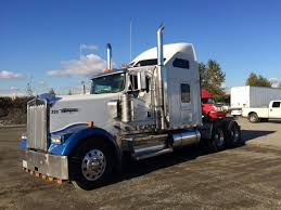 Dump Truck For Sale: Kenworth Dump Truck For Sale Vancouver Bc 2000 Kenworth W900 Dump Truck Item K6995 Sold May 14 Co 2006 Triaxle Dump Truck Maine Financial Group Forsale Best Used Trucks Of Pa Inc For Sale Sold At Auction T800 Fayettevillenorth Carolina Price 99750 T880 7 Axle 205490r _ Youtube 2019 Kenworth Steel Dump Truck New Trucks Youngstown For Sale T800 Covington Tennessee Us 800 Year Sitzman Equipment Sales Llc 1964 Unknown Used 2008 Triaxle Alinum For Sale In Gravel Archives Jenna