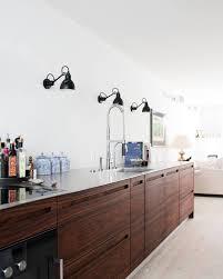 houzz eine sideboard küche komplett ohne oberschränke