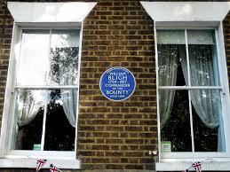 100 Bligh House Pearman Street London Borough Of Lambeth Mapionet