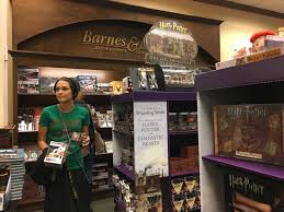 Freshman Finds Barnes & Noble's Harry Potter-themed Yule Ball ... Get Free Kids Stuff With Summer Reading Rewards Barnes And Noble Dtinguished Local Authors Panel At The Arden Kitchen Folsom Archives Sacramento365 Freshman Finds Nobles Harry Potterthemed Yule Ball Mnfusion Adds New Chapter With Cafe Wcco Cbs Photo Album Montana Sixplume Moth Alucita Montana Lindsey 1921 Johnleslie Brown Fair Mall In Careers Bookstar 33 Photos 52 Reviews Bookstores Booksellers 7663 Rd Florence Taste The Regions Latest Food Drink Restaurant News For Dec