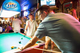 Dallas Observer Ranks The TOT Among The 10 Best Sports Bars In ... Best Sports Bars In Nyc To Watch A Game With Some Beer And Grub Where To Watch College And Nfl Football In Dallas Nellies Sports Bar Top Bars Miami Travel Leisure Happiest Hour Dtown 13 San Diego Nashville Guru The Los Angeles 2908 Greenville Ave Tx 75206 Media Gaming Basement Ideas New Kitchen Its Beautiful