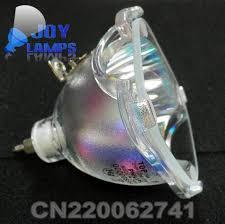 aliexpress buy original 915p049010 tv projector l bulb