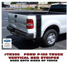 TR306 FORD TRUCK - F150 SOLID VERTICAL BED STRIPE With PINSTRIPES ... Pickup Truck Bed Stock Photos Images Alamy Foam Mattress Best Mattress Kitchen Ideas Bedliner Wikipedia Liner Reviews Httptruckbedlinerreviewsweeblycom Atv Winch Mounted In The Bed Of My Truck Youtube Beautiful Caucasian Woman Poses In Of Image Buyers Products Introduces Slideout Boxes Medium Duty Work Our 5th Wheel Tow Vehicle Meandering Passage Chevy Silverado Vs Ford F150 Country Girl On Back Hd Slideout Storage System For Pickups Info Hauling A Jetski Or Trailer Xh2o