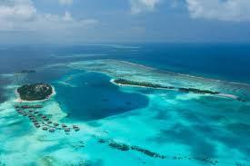 100 Conrad Maldive S Rangali Island S S