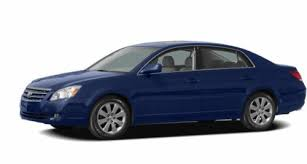 Toyota Avalon Floor Mats Replacement by 2006 Toyota Avalon Recalls Cars Com
