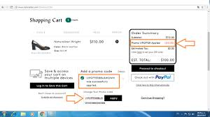 Promo Codes For Naturalizer / Hotwire Promo Codes Parisian Coupon Codes Renaissance Faire Ny 13 Deals Promo Code Promo For Tactics 4 Tech Conferences You Can Use Hotwire Coupon Codes To Attend Sears Parts Direct Free Shipping 2018 Lola Hotel Hp 564 Black Ink Coupons Elegant Themes 2019 Festival Foods Senior Travelocity Get The Best Deals On Flights Hotels More App Funktees Penelope G Mydeal Deal 25 Car Rental Naturalizer
