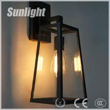 modern zhongshan lighting vintage edison bulb fitting fixture