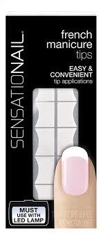 32 best nails images on pinterest gel polish gel nail polish