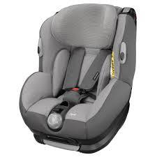 sangle siege auto bebe confort auto opal bébé confort