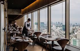 100 Tokyo House Surry Hills Crossing Cultures Habitus Living