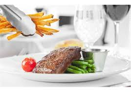 cuisine st hubert le steak frites st paul hubert hubert longueuil