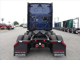 2015 Freightliner Cascadia Evolution Sleeper Semi Truck For Sale ... Espar Develops Highlyefficient Fuel Cellbased Apu Truck News 2014 Fl Scadia For Sale Used Semi Trucks Arrow Sales 2011 Kw T660 2013 Peterbilt 386 At Valley Freightliner Serving Parma Trailer Parts Store Near Me Thermo King Carrier Tractors Semis For Sale Perrins Lweight 2009 Intertional Prostar With Tractors Home Made Aircditioner Peterbuilt Youtube Pete 587 Auxiliary Power Units For Go Green Columbia Cl120 Glider Kit Semi Truck Ite
