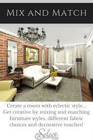 Elements Of Classic Design | Www.selecthomedecorandmore.com House Plan Luxury Home Design By Toll Brothers Reviews For Your Select Designs Floor Plans And Flooring Ideas Modern Log Mywoodhome Com Pc Hawksbury Momchuri Best Stesyllabus Interior Fresh Software Image 100 Center Austin Texas Resort Baby Nursery Select Home Designs Bathroom Ideas Large Beautiful Photos Photo To Nice Marble Cafe Table Attractive French Top Bistro Frenchs How To Exterior Paint Colors A Diy Inspiring