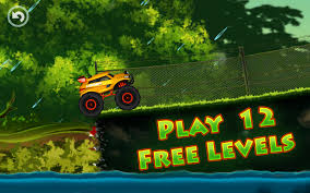 Jungle Monster Truck Kids Race - Android Games In TapTap | TapTap ... Userfifs Monster Truck Rally Games Full Money Madness 2 Game Free Download Version For Pc Monster Truck Game Download For Mobile Pubg Qa Driving School Massive Car Driver Delivery Free Get Rid Of Problems Once And All Fun Time Developing Casino Nights Canada 2018 Mmx Racing Android