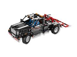 Pick-up Tow Truck 9395-1 Lego Technic 42070 6x6 All Terrain Tow Truck Release Au Flickr Search Results Shop Ideas Dodge M37 Lego 60137 City Trouble Juniors 10735 Police Tow Truck Amazoncom Great Vehicles Pickup 60081 Toys Buy 10814 Online In India Kheliya Best Resource